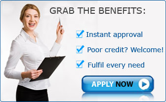 Features of Direct Payday Lenders No Third Party